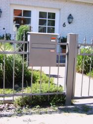 Briefkasten-916